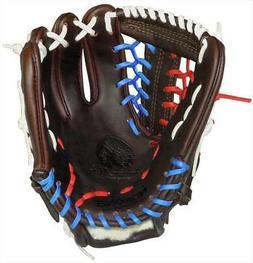 Nokona X2 Elite Kangaroo Baseball Glove 11.25 inch / Model X
