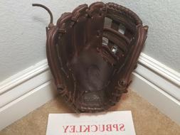 Nokona X2 Elite Series 11.75 inch Baseball Glove