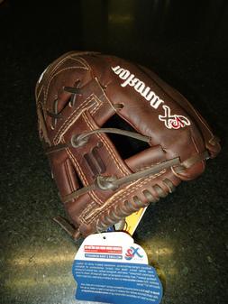 x2 elite series x2 1125 baseball glove