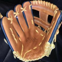 "Easton Youth Baseball Bregman AB2Y Glove 11.5"" RHT New Wit"