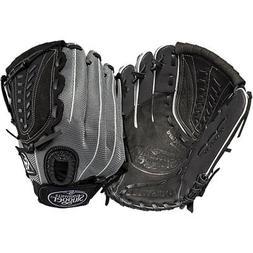 Louisville Slugger Youth Genesis 12 Inch Baseball Glove Clos