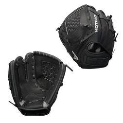 """Easton Z-Flex Youth Baseball Glove 10"""" A130 629 Lightweight"""
