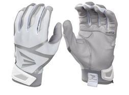 Easton Z7 VRS Hyperskin Baseball Youth Batting Gloves