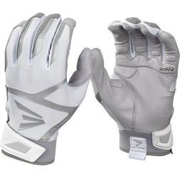 Easton Z7 VRS Hyperskin Baseball Youth Batting Gloves A121 3