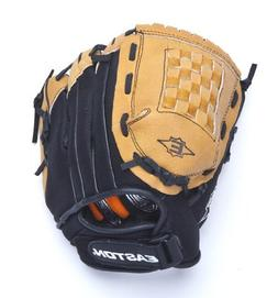 Easton ZFX 1051 Z-Flex Series Ball Glove